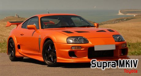 Auto  Import Racing on Jc Auto Sports Is An Racing Performance And Car Audio Specialist For